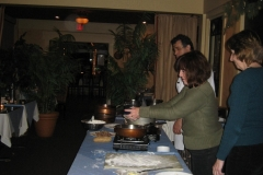 cooking-class-01152012-011