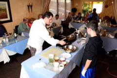 cooking-class-03112012-02