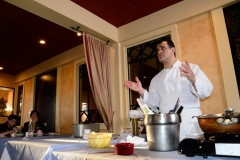 cooking-class-03112012-05