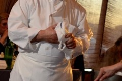 cooking-class-03112012-13