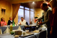 cooking-class-03112012-31