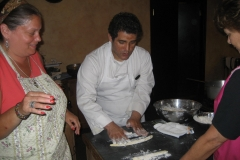 cooking-class-07172011-004