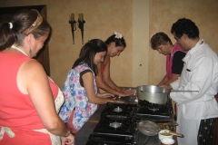 cooking-class-07172011-008