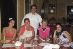 cooking-class-07172011-018
