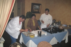 cooking-class-09182011-2
