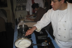 cooking-class-09182011-3