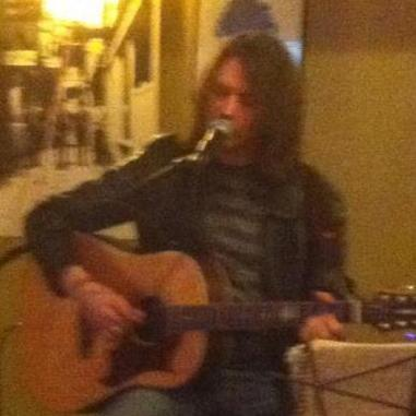 Live Entertainment Every Friday Night!